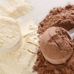 Best Tasting Casein Protein Powders