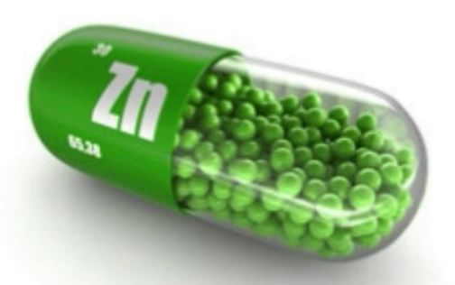 What Is The Best Zinc Supplement Health Ambition Tips
