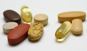 best zinc supplements